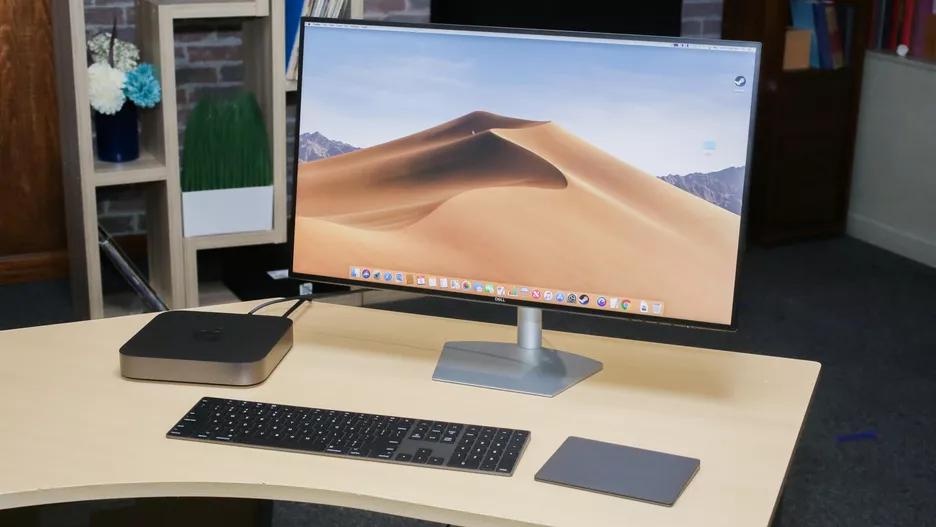 ноутбук чи міні-комп'ютер?